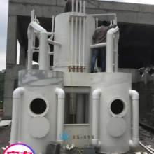 青海地区各种大小泳池水上乐园景观池过滤设备重力式设备 重力式设 备