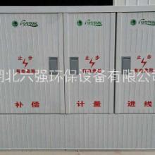 玻璃钢模压壁挂式低压综合配电箱质量有保障批发