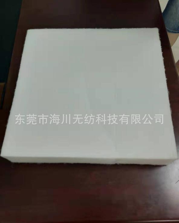 聚酯纤维隔音棉销售