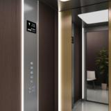 乘客电梯报价_价格_价钱【奥的斯机电电梯有限公司深圳分公司】