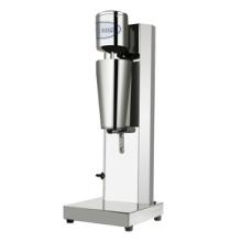 雅源 MS-1奶昔机奶茶店商用暴风雪机多功能不锈钢单头奶昔搅拌机