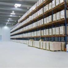 台州物流公司运输费用   台州到枣庄货物运输 台州至枣庄物流专线