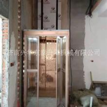 家用电梯别墅小型升降平台无障碍升降机价格批发