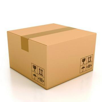 包装箱 上海包装箱