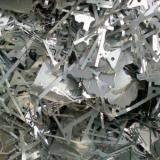 深圳电子材料回收  电子材料回收厂家直收价格高 报价电话