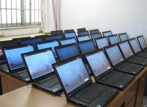 深圳电脑回收厂家直收价格高      电脑回收报价电话