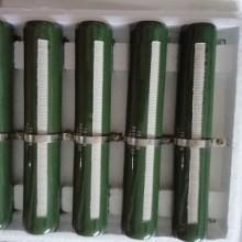 珐琅可调电阻,被釉可调电阻厂家批发价格