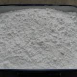 石灰 厂家供应 工业粉状熟石灰 公路用熟石灰 高纯度生石灰 石灰