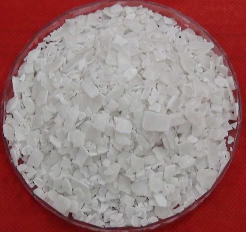氯化钙 氯化钙厂家 厂家供应工业级污水处理氯化钙 试剂级氯化钙 工业氯化钙