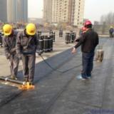 广州防水补漏服务工程队报价电话   专业防水补漏费用服务好