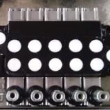 多路阀ZS118整体式