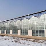 山东温室大棚12年供货商-温室大棚建造及配件专业厂家