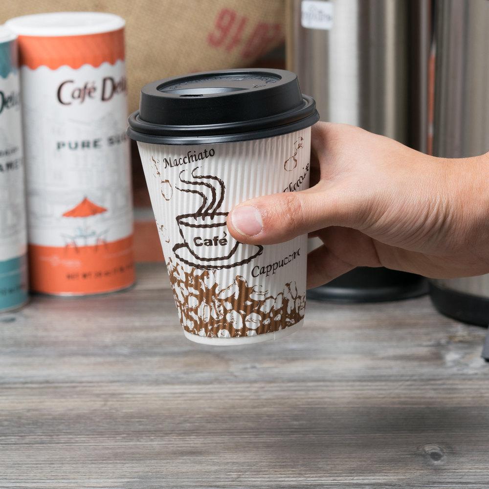 上海包装公司  纸杯厂家直销报价电话  定制纸杯批发价格