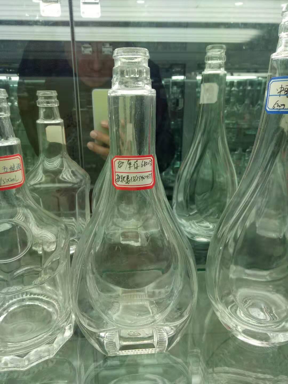 山东玻璃酒瓶供应商厂家【山东玻璃酒瓶价格】/ 玻璃酒瓶厂家批发价 玻璃酒瓶生产厂家