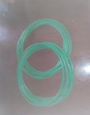 耐高温氟胶O型圈报价,批发,供应商,生产厂家 橡胶O型圈