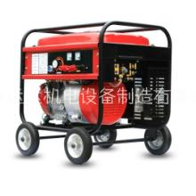 内燃氩弧焊机厂家批发报价/H200T-1(AXQ1-200T-1)内燃机