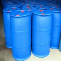 厂家直销泡花碱 泰安市水玻璃价格 批发硅酸钠