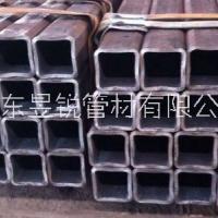 方矩管黑管厂家235到345D20*20-800*800新疆方矩管型号买啥啥便宜
