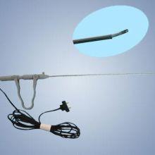 一次性等离子刀头/可弯曲射频电极