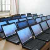 深圳高价电脑回收 电脑回收报价电话  整厂回收服务