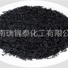优质供应活性炭