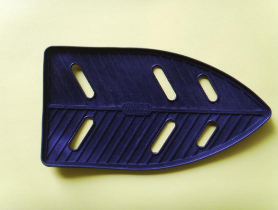 厂家定做橡胶制品 橡胶杂件 橡胶垫片