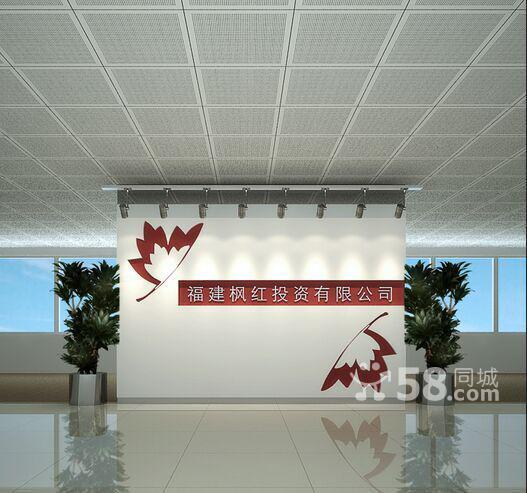 深圳专业做店铺写字楼办公室装修工,深圳专业做办公室装修设计施工