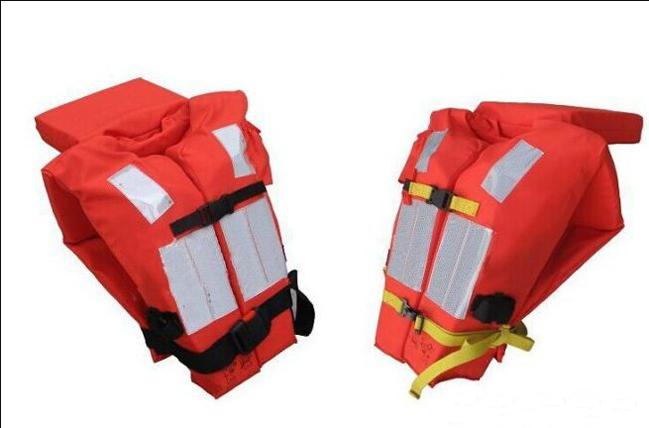 优质船用救生衣