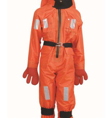 优质救生服图片/优质救生服样板图 (1)