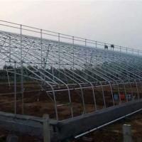 江苏日光温室育苗产品使用