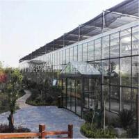 便宜的玻璃温室在线咨询-品质保障