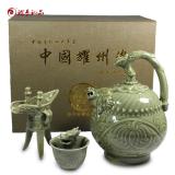 陶瓷工艺品厂家直销,价格