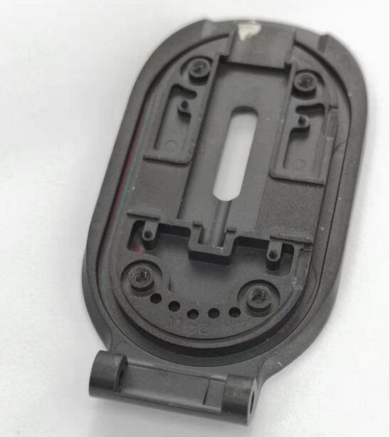 MIM电子烟功能键加工/MIM电子烟加工厂家