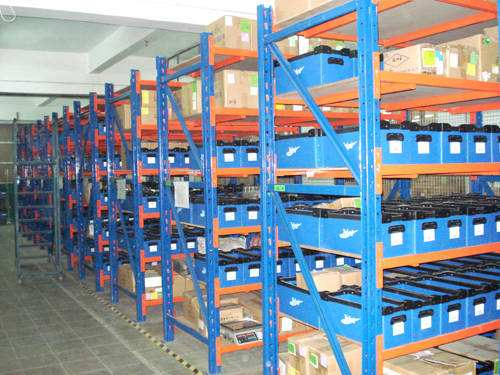 宁波专业国际运输公司 宁波到广东危险品运输
