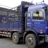 中山专业货物运输公司电话    中山市至杭州大件运输     中山市到杭州物流专线