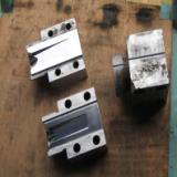 模具镀硬铬加工表面处理电镀加工