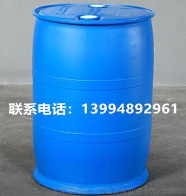 速凝剂图片/速凝剂样板图 (1)