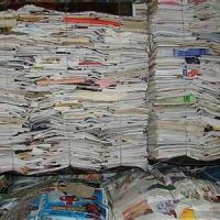 【成都废纸回收公司电话_成都周边废纸回收厂_四川成都废纸高价回收价格表】【四川春林物资回收中心】