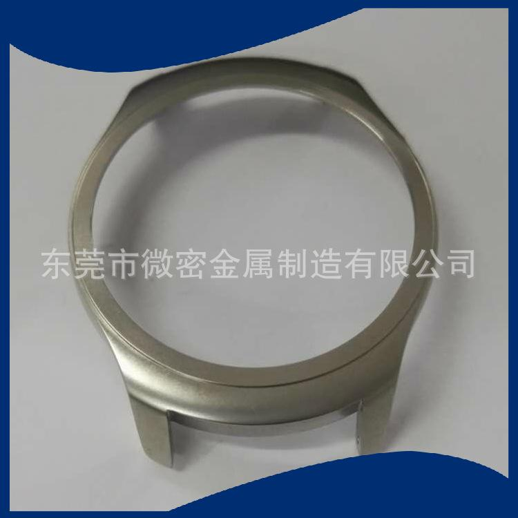 微密MIM手表配件加工-MIM手机按键配件厂家-加工厂家