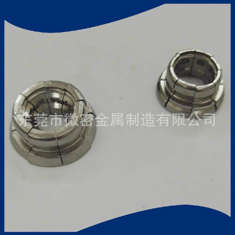 东莞微密MIM机械零件加工定制-广州MIM厂家加工定制-加工厂电话