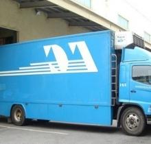 广州至温州物流运输公司  广州到温州物流整车 广州到温州零担货运批发
