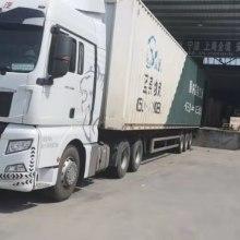 广州至连云港物流专线 广州至连云港整车零担运输 广州专业物流运输费用