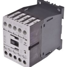 EATON伊顿穆勒接触器/继电器XTCE012B10D批发