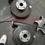LCF150/350AI叶轮 LCF150/350 LCF150/300机械密封 后泵盖 耐磨板 泵壳泵轴
