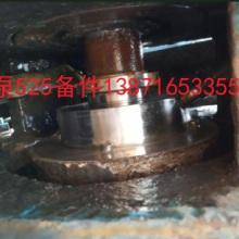 LB80-250机械密封、LB80-250耐磨板、LB80-250泵盖