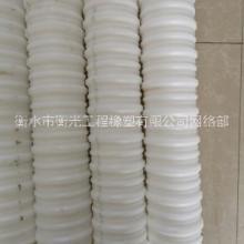山西70竹节式塑料波纹管