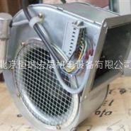 G2E140-PI51-09风扇图片