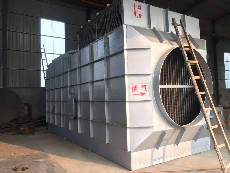 山东板式 冷却器 管式冷却器厂家直销批发