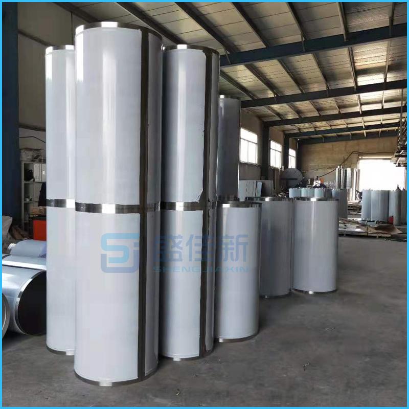 江西不锈钢焊接风管不锈钢焊接风管_厂家直销_可按需定制_价格优惠