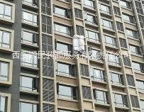 西安吊大型电视机上楼公司-价格-报价-多少钱